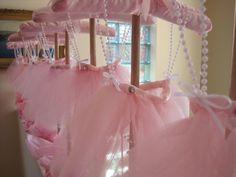 Little Pink Ladies