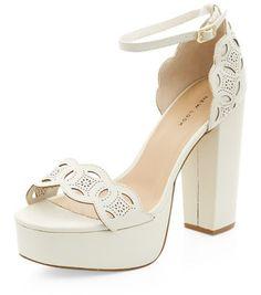 Die 69 Besten Bilder Von Hochzeitsschuhe Bhs Wedding Shoes