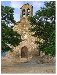 Ermita de Soles