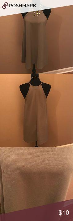 2 for $10 ✨ Forever 21 💜 Please see pics for details Forever 21 Dresses