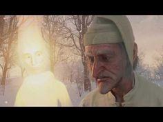 A Christmas Carol (2009) Full Movie