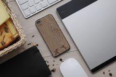 www.iwood.com.tr $20+shipping fee Customize your iphone 5 - 5S with iwood. its extreamly hot and elegance. Eskrim wood case for iphone 5 - 5s. iWood ahşap telefon kılıfları. iPhone ve samsung modellerine uygun. kişiye özel tasarımlar ile stil sahibi olun.