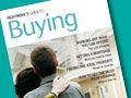 House Buying Guide #rv #rental http://rental.nef2.com/house-buying-guide-rv-rental/  #property buy # Guiding you through the buying process Buying Guide Welcome to Rightmove s guide to buying. This guide is made up of seven sections so you can dip in and out of the most relevant for you. There are also handy one page downloads for you to choose from. Working out what you can afford Buying a property is a big step involving a substantial long-term financial commitment, so think hard about…