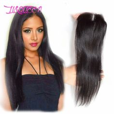 brazilian-virgin-hair-closure-queen-hair-products-brazilian-virgin-hair-straight-closure-human-hair-lace-closure/32290503179.html *** Click image for more details.
