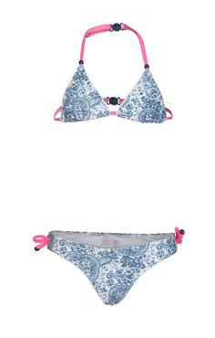 Retour Jeans bikini meisjes Lucile