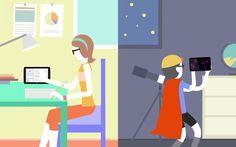 Title : LG G-PAD 10.1 Promotion movie Date : 23 July 2014 Client : LG Agency : Gorilla Film Running time : 00:01:45 Credits Creative Director : Jin Junggon Artwork : Kim Kitae, Jin Junggon, Kwon Ohwan Character Design : Kwon Ohwan, Lee Dahye 3D Animation : Kim Kitae, Jin Junggon, Shin Heesik 2D Animation : Kim Kitae, Jin Junggon, Hong Jeongwon 3D modeling : Chae Sangook, Kim Kitae, Jin Junggon Production : Gorilla Film www.delpic.com
