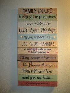 Amy you need to make this for me too! Are you keeping a list?? I'm going to change a few things but I love this!