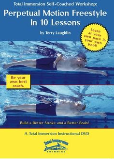 ... on Pinterest | Freestyle Swimming, Triathlon Swimming and Swimming