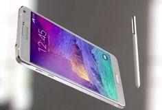 Samsung Galaxy Note 7 potrebbe succedere al Note 5 - http://www.tecnoandroid.it/samsung-galaxy-note-7-succedere-note-5/ - Tecnologia - Android