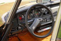 Citroen DS 23 Pallas, 1974 - Welcome to ClassiCarGarage