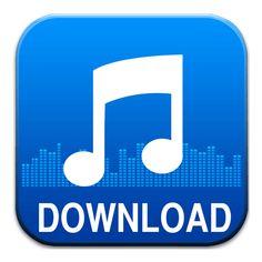 dreams and nightmares meek mill mp3 download free