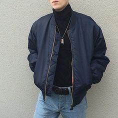 Cool Kid Wear