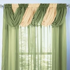 Window Treatments DIY - CHECK THE IMAGE for Lots of DIY Window Treatments. 87888337 #curtains #livingroomideas