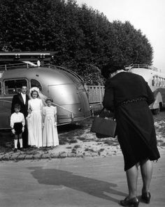 Atelier Robert Doisneau |Galeries virtuelles desphotographies de Doisneau - Mariages