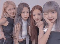 Kpop Girl Groups, Kpop Girls, Blackpink Square Up, Mamamoo, Blank Pink, Lisa Blackpink Wallpaper, Girls Generation, Kpop Couples, Blackpink Photos