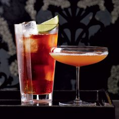 7 Delicious Ways to Make a Sidecar, the Too-Often Forgotten Classic Cocktail