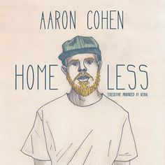 Stream Aaron Cohen's New EP, 'Home Less'- http://getmybuzzup.com/wp-content/uploads/2015/06/473026-thumb.jpg- http://getmybuzzup.com/aaron-cohens-new-ep-home-less/- By DV Seattle, Washington native and Queens, New York resident Aaron Cohen recently released a brand new EP called 'Home Less.' The project seeks to recreate Cohen's experience of couch surfing and sleeping in the studio during a bitter New York winter. Home Less features p...- #AaronCoh