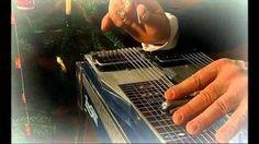 RonjaGM - YouTube Country Christmas Music, Country Music, Youtube, Youtubers, Youtube Movies, Country