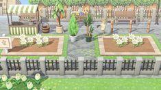 All Details You Need to Know About Home Decoration - Modern Safari, Animal Crossing Guide, Ac New Leaf, Island Theme, Motifs Animal, Animal Games, Island Design, Animal Kingdom, Custom Design