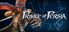 The critically acclaimed Prince of Persia® franchise returns for the first time on next-generation platforms with an all-new epic journey. Built by the same award-winning Ubisoft Montreal studio that created Assassin's Creed™, Prince of Persia has been in development for over three years to deliver a whole new action-adventure gaming...