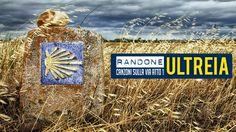 RANDONE: Ultreia (2014) [Italian Progressive Rock - Promo Video]