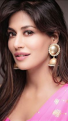- Chitrangda singh Photographs  IMAGES, GIF, ANIMATED GIF, WALLPAPER, STICKER FOR WHATSAPP & FACEBOOK