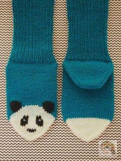 Knitting Charts, Baby Knitting Patterns, Loom Knitting, Knitting Socks, Hand Knitting, Simply Knitting, Knitting For Kids, Knitting Projects, Crochet Socks
