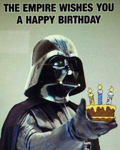 Feliz Cumpleaños bitchi que la fuerza te acompañe hoy y siempre te mando un gran abrazo  te quiero!! #birthdaygirl