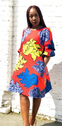 Trendy ideas for Africa fashion 765 African Fashion Designers, African Inspired Fashion, African Print Fashion, Africa Fashion, African Fashion Dresses, African Attire, African Wear, African Women, African Dress