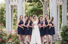 Shreveport Wedding Photographer Crystal Malloy_0707