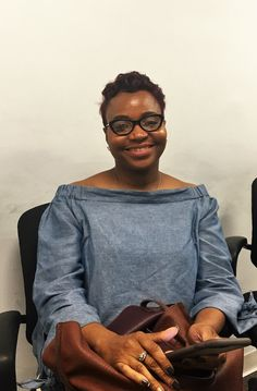 Ms. Peters praised the staff of the NACA #Newark office for all their help and guidance through the process, and especially for her amazing 1% interest rate! #AmericanDream #NACAPurchase #Brooklyn 1.488% APR