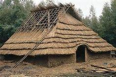 la vie des celtes - Bing Images