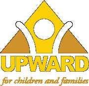 Donate to Upward Foundation in memory of Elias Cooper