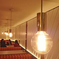 Products — Giffin Design Mobile Chandelier, Fluorescent Lamp, Light Letters, Can Lights, Glass Diffuser, White Light, Candle Sconces, Light Design, House