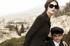 Mejores De GabbanaSunglasses Dolceamp; 34 Imágenes NOm8ywvn0