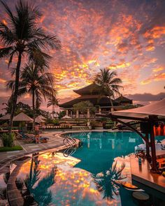 A guide to the best things to do in Ubud. Also where to stay in Ubud. This is your complete guide to Bali's paradise! Vacation Places, Dream Vacations, Vacation Spots, Beautiful Places To Travel, Cool Places To Visit, Places To Go, Romantic Travel, Travel Aesthetic, Travel Pictures
