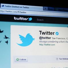 What to Do When Your Twitter Account Is Hacked