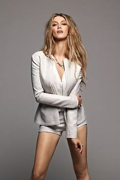 Delta Goodrem says she must look back before pushing forward in new chapter | Herald Sun