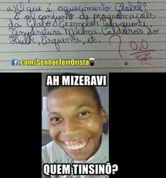 #comico