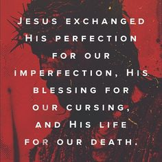 Spiritual Inspiration   But thank God! He gives us victory over sin and death through our Lord Jesus Christ. 1 Corinthians 15:57, NLT.