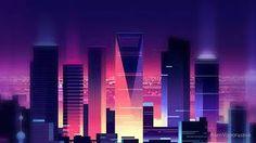 Αποτέλεσμα εικόνας για vaporwave