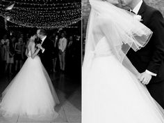 Caswell House wedding Photography by Krishanthi. Click through for photographer blog post!