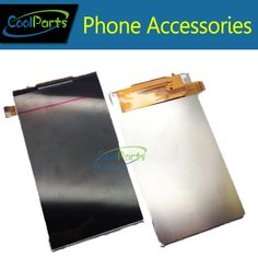 Free Shipping LCD Screen Display Digitizer For Alcatel OT5038 With High Quality 1PC/Lot #Affiliate Telephone, Phone Accessories, Display, Free Shipping, Billboard, Floor Space, Phone