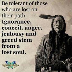 Native American Prayers, Native American Spirituality, Native American Wisdom, American Indians, American Symbols, Indian Spirituality, Quotable Quotes, Wisdom Quotes, True Quotes