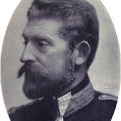 My great-grandfather, King Ferdinand of Romania who was married to Queen Marie of Romania (my great-grandmother), the grand-daughter of Queen Victoria Royal Weddings, Ferdinand, Serial Killers, Queen Victoria, Descendants, My Father, Georgia, Royalty, Daughter