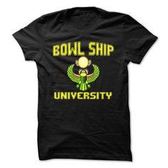 Bowl Ship black T Shirts, Hoodies. Check Price ==►…