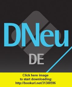 Diabetische Neuropathie i-pocketcards, iphone, ipad, ipod touch, itouch, itunes, appstore, torrent, downloads, rapidshare, megaupload, fileserve
