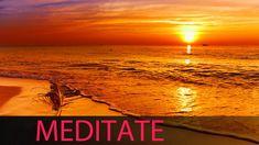 8 Hour Shamanic Meditation: Tibetan Music, Binaural Brainwaves, Healing ...