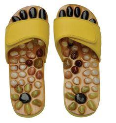1000 Ideas About Reflexology Sandals On Pinterest