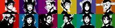 female sollux captor | Tags: Anime, Homestuck, Terezi Pyrope, Aradia Megido, Gamzee Makara